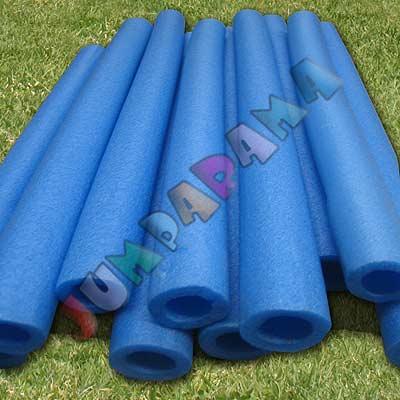 Trampoline Net Foam Pole Padding